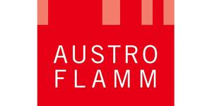 Partner Austroflamm - Everest Ofen und Saunabau - Rheinfelden