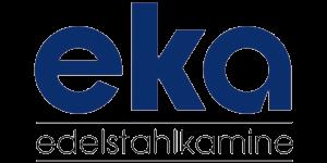Partner eka - Everest Ofen und Saunabau - Rheinfelden